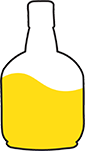 online rum delivery store